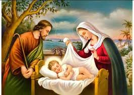 228 best holy holy family images on holy