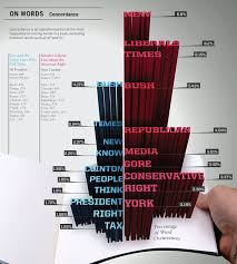 design inspiration words 9 best infographics by the university of manchester images on