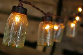 jar lights lizardmedia co