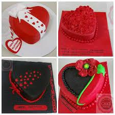 red velvet valentines cake best cake 2017