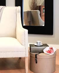 Mini Apartment by Mini Apartment Decor U2013 Tinda U0027s Project Interior Designers