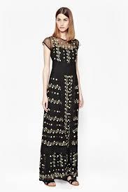 women u0027s dresses sale sale dresses french connection