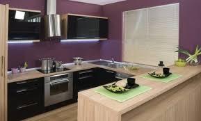 couleur mur cuisine bois couleur mur de cuisine emejing cuisine noir quel couleur mur images