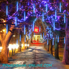 christmas tree lighting 2018 best led christmas lights and christmas tree lights for sale 2017