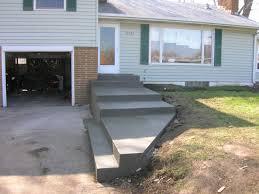 photo gallery j u0026m concrete u0026 waterproofing