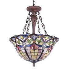 lighting inc lamp lamps style