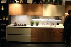 kitchen cabinet door colors kitchen cabinet doors colors mix of wood kitchen cabinets in a