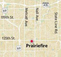 Cinetopia Kc by Overland Park U0027s Prairiefire A Mix Of Success And Struggle The