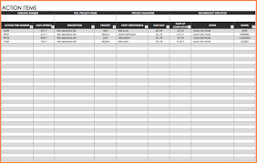 It Inventory Spreadsheet 3 Simple Inventory Tracking Spreadsheet Excel Spreadsheets Group