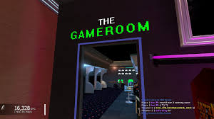 hitheater map steam community guide gmod tower lobby 2 guide