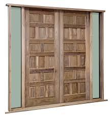 american doors examples ideas u0026 pictures megarct com just