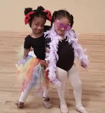 knicks city dancer halloween costume royal xpressions dance 11 photos dance studios 9486 deereco