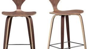Bar Stool Sets Of 2 Cheap Bar Stools Set Of 2 Interior And Home Ideas
