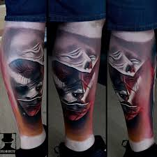 abstract faces leg best ideas gallery