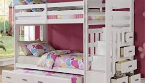 Cheap Bunk Beds For Sale Under  Top Bunk Beds Review - Really cheap bunk beds