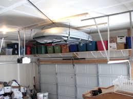 garage shelves build 5garage storage shelving plans overhead shelf