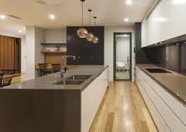 Kitchen Design Stores Cabinet Kitchen Cabinets Burlington Ontario Cr Technical