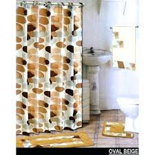Leopard Bathroom Rugs Leopard Bath Towels Bath Rug Set Shower Curtain Towels Zebra