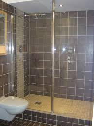 build up tiled shower tray shower ideas pinterest trays wet