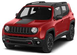 jeep renegade interior jeep renegade 2018 interior 2018 car release