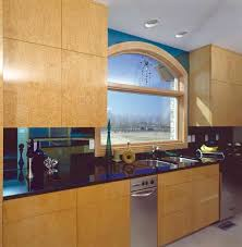 custom shower doors and enclosures from bell mirror u0026 glass