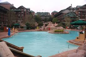 wilderness lodge construction update touringplans com blog