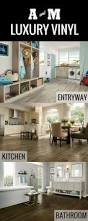 44 best luxury vinyl flooring images on pinterest flooring ideas