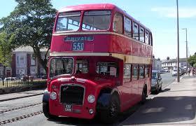 Double Decker Bus Floor Plan Bristol Lodekka Wikipedia