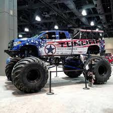 bigfoot 5 crushing monster trucks tundra monster trucks wiki fandom powered by wikia