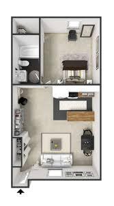 1 bedroom apartment floor plan iup off campus student housing 1 u0026 2 bedroom apartments l13