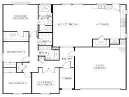 classroom floor plan maker floorplan generator inspirational floor plan generator classroom