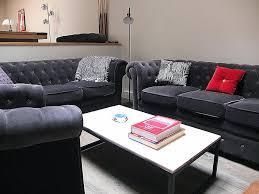 canape le bon coin meuble monte meuble occasion unique canape le bon coin canape d