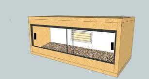wood terrarium plans fallcreekonline org