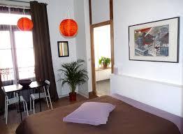 chambre d hote loire 42 chambres d hôtes étoile chambre d hôtes à etienne dans