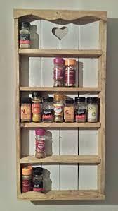 kitchen spice storage ideas best 25 spice rack inspiration ideas on kitchen spice