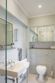 tessuto interiors en suite bathroom traditional grey luxury
