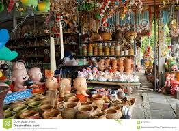 thailand home decor store home decor