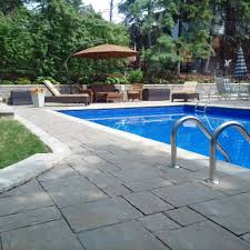 Patio Furniture Syracuse Ny by Costco Patio Furniture As Patio Sets With Fancy Syracuse Pool And