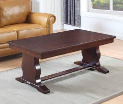big lots end tables classic cherry coffee table end table collection big lots
