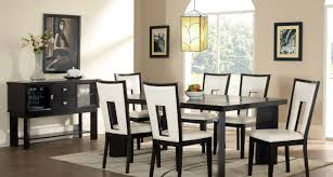 furniture dining room wooden furniture design table area rug for