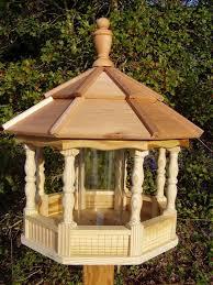 Wooden Pergolas For Sale by Best 25 Wooden Bird Feeders Ideas On Pinterest Bird Feeder