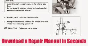 download 100hp outboard repair manual download 100 hp repair