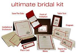 pocket wedding invitation kits wedding invitation templates pocket wedding invitation kits