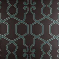 augustus teal wallpaper w0010 06 serendipity home interiors