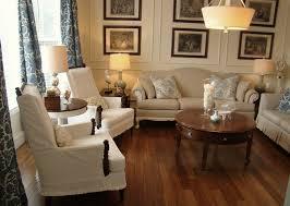 Formal Living Room Ideas Modern by Formal Living Room Ideas Modern Warmth Ambience As The Formal