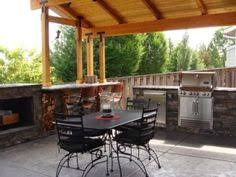 Outdoor Kitchen Cabinet Kits by Outdoor Kitchen Cabinet For The Home Pinterest Kitchens