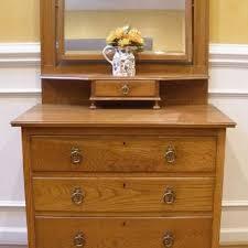 Oak Vanity Table Shop Vanity Dressing Table On Wanelo