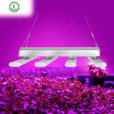 hydroponic led grow lights wholesale hydroponics led grow light for herbs fruiting buy led
