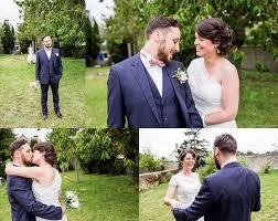 photographe mariage caen reportage mariage isigny sur mer et domaine du grand caugy
