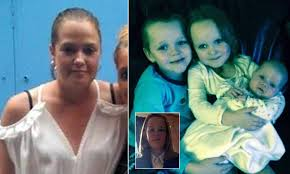 mother in salford fire still does not know children died daily